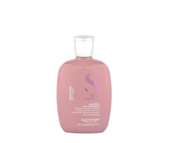 8022297064253 alfaparf semi di lino moisture nutritive low shampoo 250ml