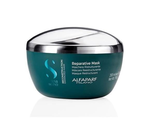 8022297064208 alfaparf reconstruction reparative mask 200ml