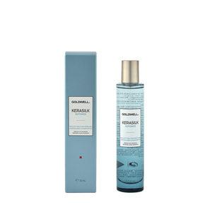 Goldwell Kerasilk RePower Hair perfume 50ml