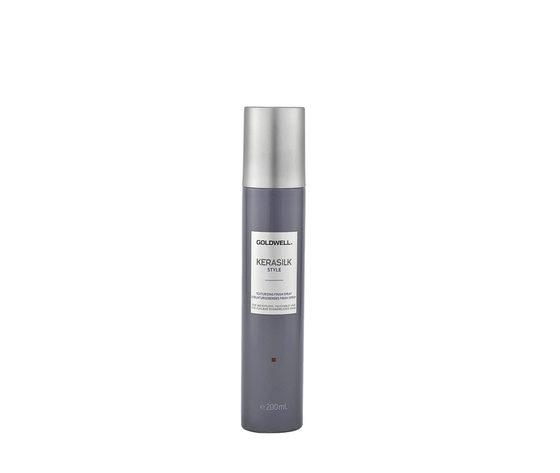 4021609653530 goldwell kerasilk style texturizing finish spray 200ml