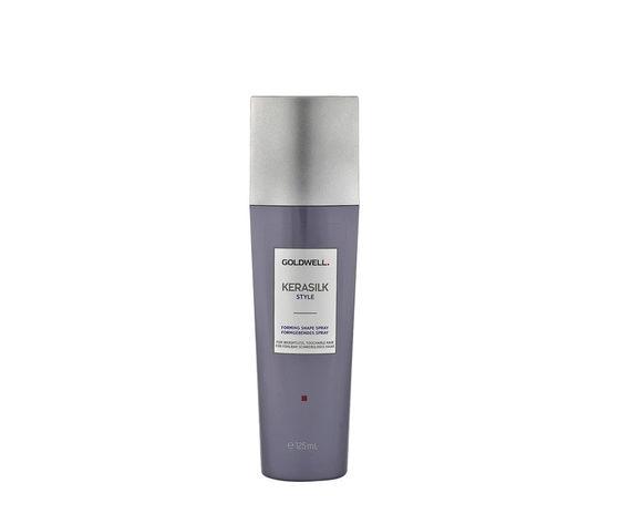 4021609653578 goldwell kerasilk style forming shape spray 125ml
