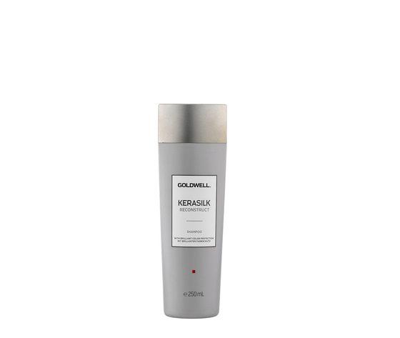 4021609652151 goldwell kerasilk reconstruct shampoo 250ml