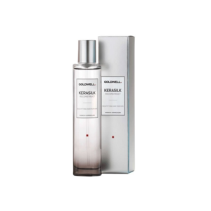 Goldwell Kerasilk Reconstruct Beautifying Hair Perfume 50 ml