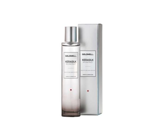 4021609656876 goldwell kerasilk reconstruct beautifying hair perfume 50 ml
