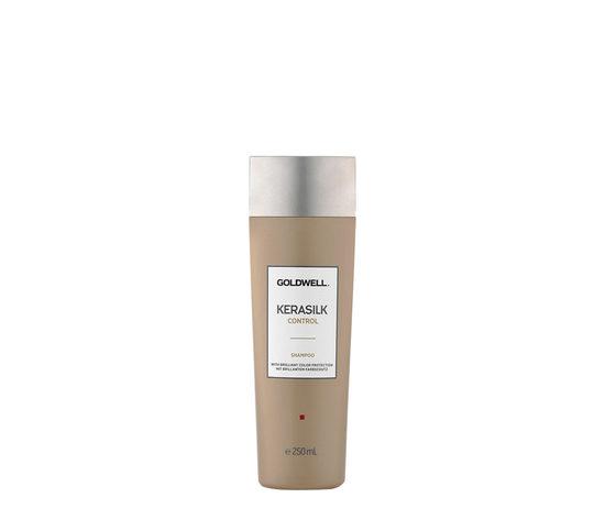 4021609652007 goldwell kerasilk control shampoo 250ml