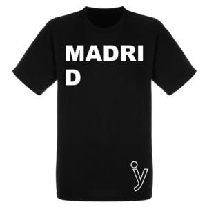 Madri D  XXXL