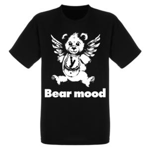 Bear XXXL