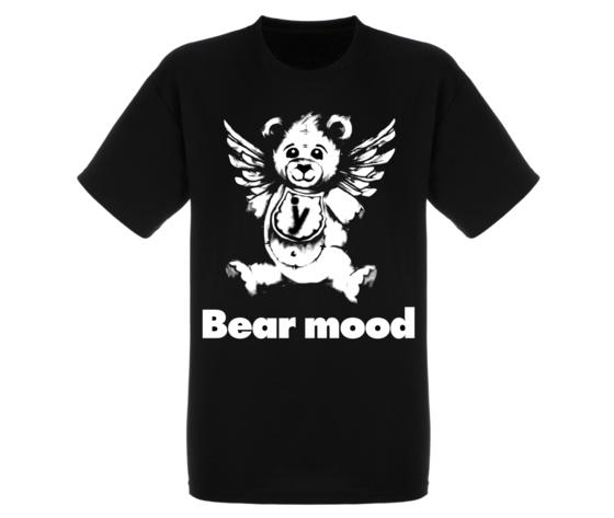 Bearmood street ok