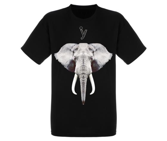 Elefantessa