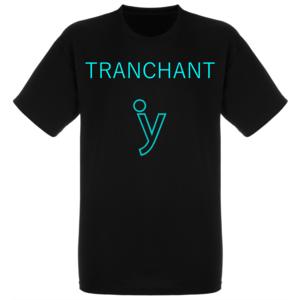 Transhant