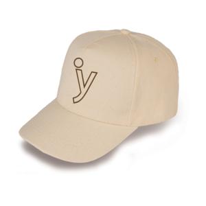 Cappellino ecosostenibile