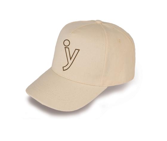 Cappellino sabbia.jpg