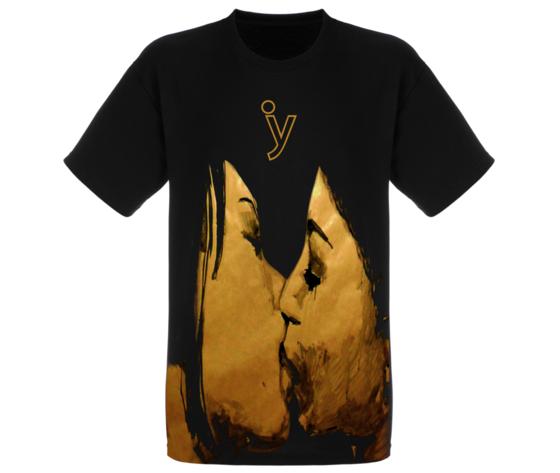 I amo file tshirt