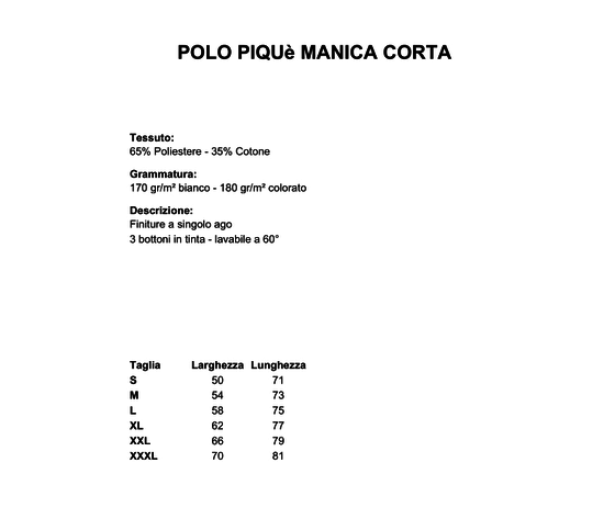 Tabella polo   y.jpg