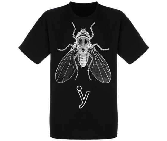 T shirt  moscal