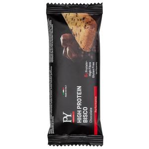 Pasta Young High Protein Bisco 37 Gr – Cioccolato