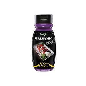 Servivita Salsa 320 Ml - Balsamic
