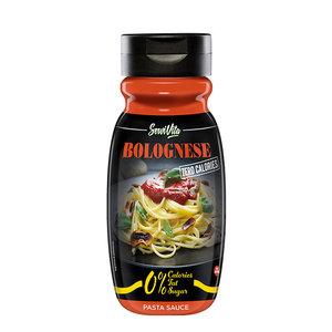 Servivita Salsa 320 Ml - Bolognese