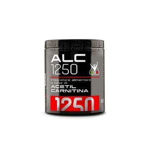 ALC 1250 - 60 CPR