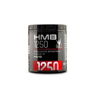 HMB 1250 - 90 CPR