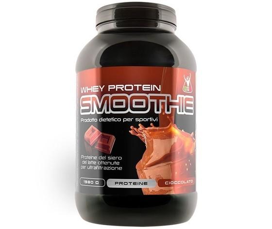 0 af7b3c56 600 net whey protein smoothie 900gr