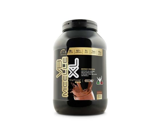 Blend proteico vb micelle xl