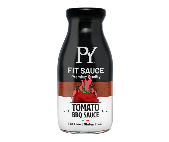 Tomato bbq sauce web