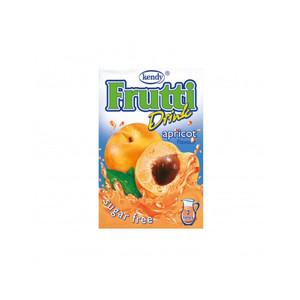 Kendy Drink Frutti 32 Bustine - Apricot