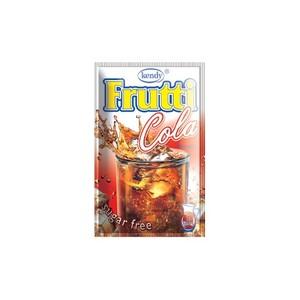 Kendy Drink Frutti 32 Bustine - Cola