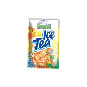 Kendy Drink Frutti 32 Bustine - Ice Tea Peach
