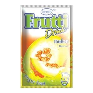 Kendy Drink Frutti 32 Bustine - Melon