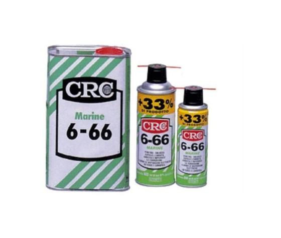 5044 crc 6 66 spray 200 ml