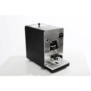 MACCHINA PER IL CAFFE A CIALDE 12 VOLT