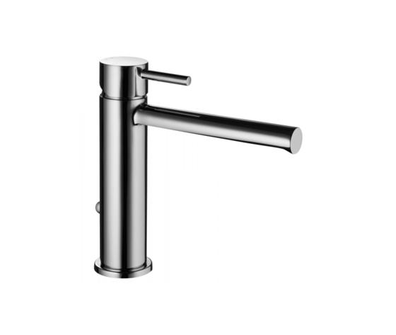 Z005301 lavabo oki 2019 web