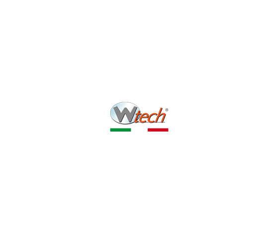Wtech logo