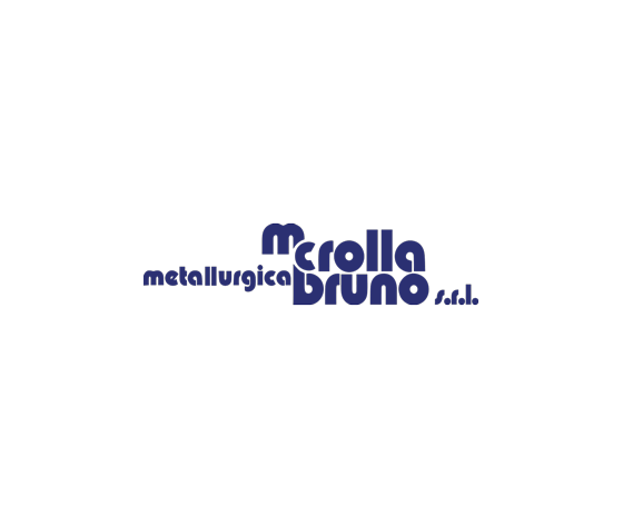 Logo metallurgica 1