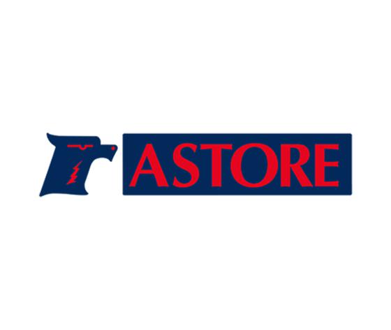 Astore logo 768