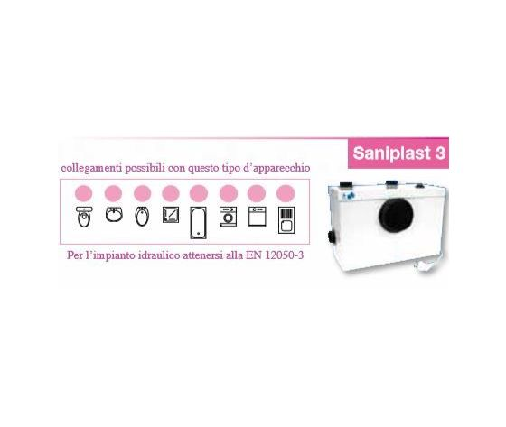 0 106783e0 433 trituratore wc saniplast 3