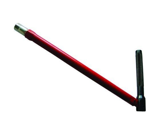 Chiave per montaggio miscelatori con inserti 8 9 12 10 11 13 14mm p 2140407 6433424 1
