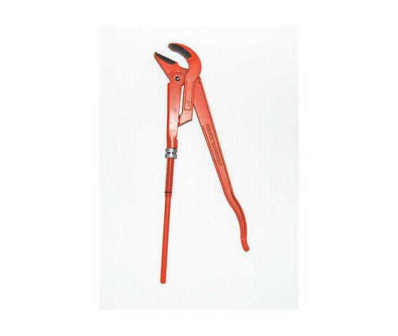 Chiave giratubi gira tubi giratubo svedese pappagallo 2