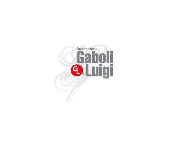 Gaboli