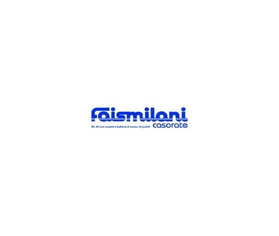 Logo faismilani2