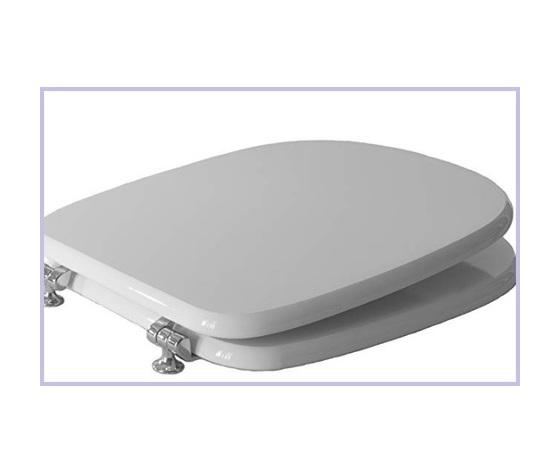 94455 copriwater ideal standard tesi.s