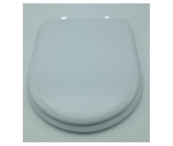 Tapa wc duravit happy d