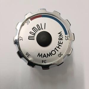 MAMOLI 8 P MANIGLIA MAMOTHERM-RICAMBIO ORIGINALE