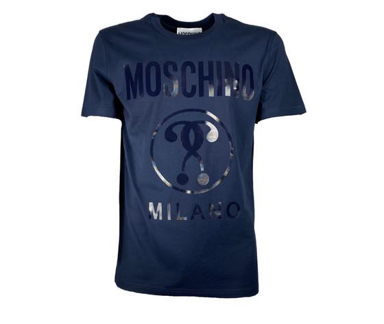 Milano blu