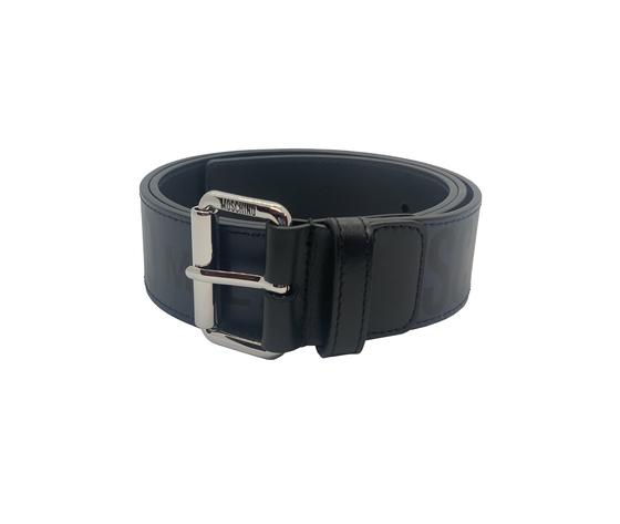 Cintura.fibbia1