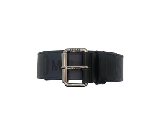 Cintura.fibbia2