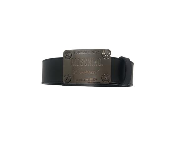 Cintura.placca1