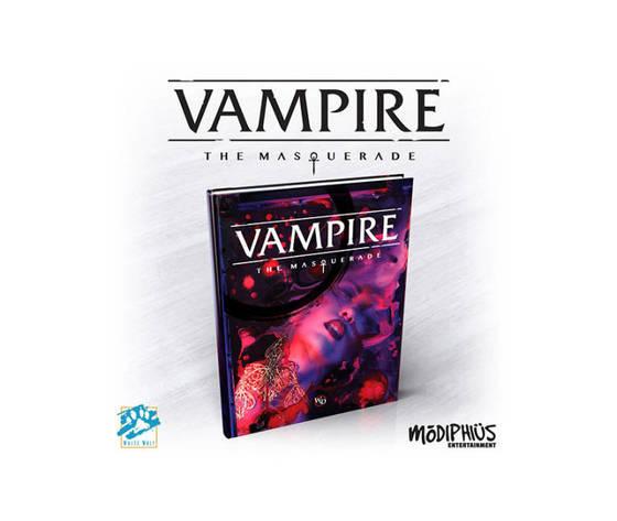 Vampire the masquerade 5th edition 7584.768x432